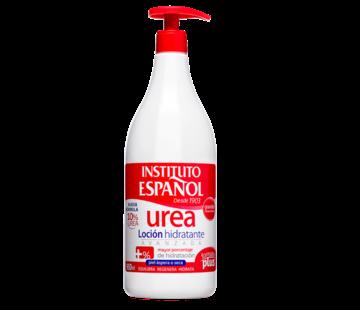 Instituto Español Loción Hidratante Urea Pomp