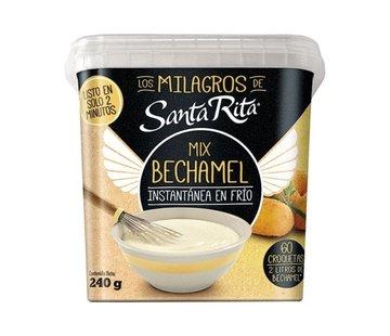 Santa Rita Croquetas Bechamel Mix