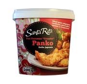 Santa Rita Panko Paneer Mix