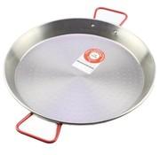 Garcima Paella Pan Staal 80 cm - 40 Pers