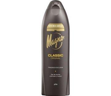 Magno Magno Classic Douchegel 650 ml