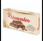 Turron Chocolade Amandel El Almendro