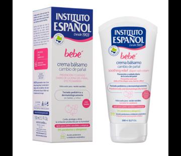 Instituto Español Babybalsem Instituto Español