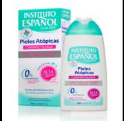 Instituto Español Shampoo zacht Instituto Español
