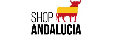shopandalucia