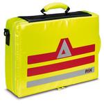 PAX Child Emergency Pack