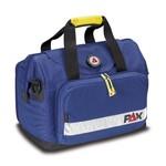 PAX Doctor's bag M