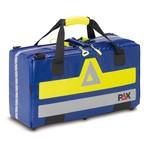 PAX Oxy Compact M