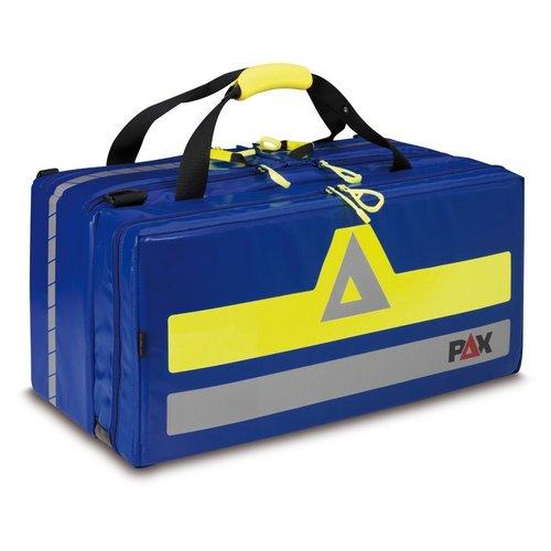 PAX Oxy Compact L