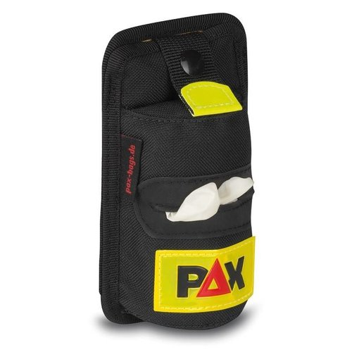 PAX Pro Series smartphone holster M