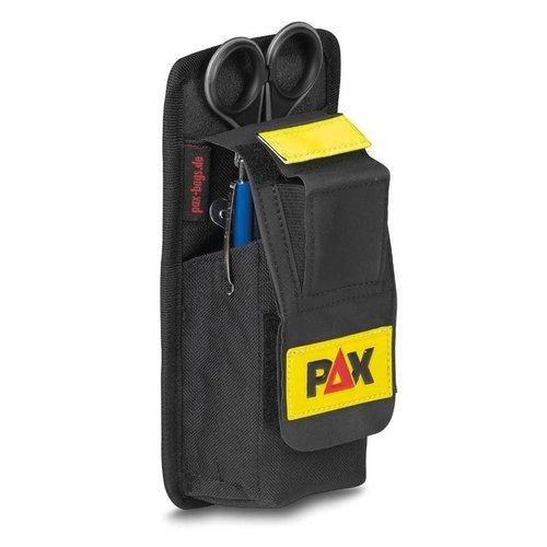 PAX Pro Series Brillen holster
