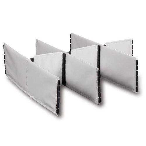 PAX Feldberg SAN  dividersysteem