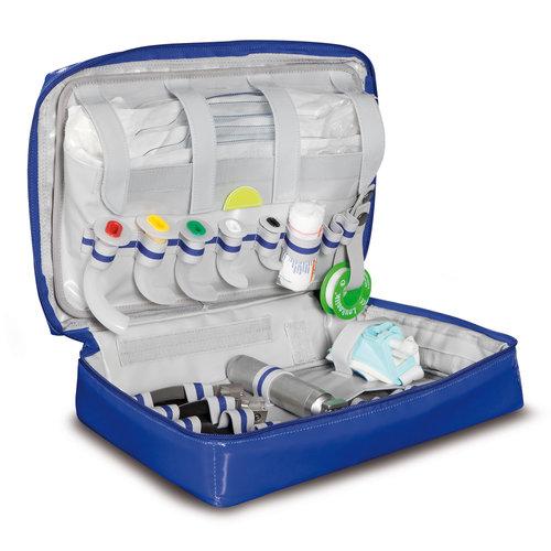 PAX Intubatie tas XL