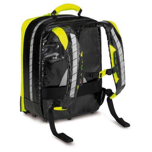 PAX Rapid Response Team backpack S