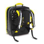 PAX Rapid Response Team backpack L