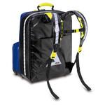 PAX Wasserkuppe L - AED