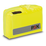 PAX Pro Series - Ampullentas BTM 5