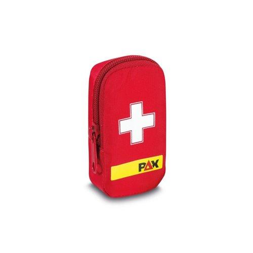 PAX Tablettentasje