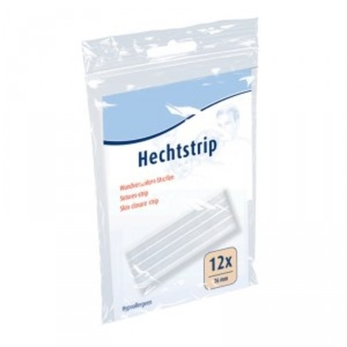 Sanaplast Sanaplast hechtstrips 76 mm