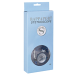 Stethoscoop Rappaport