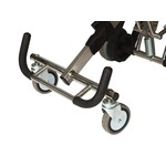 Ibex Transeat 1-700H