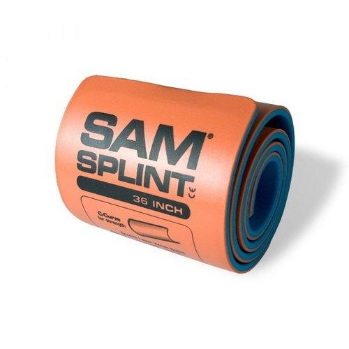 SAM Splint Spalk Universeel