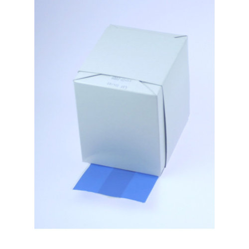 Sanaplast detecteerbare pleister waterresistant 6 cm x 5 m