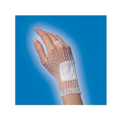 NOBA Netverband NOBANETZ Nr. 1 Hand en Onderarm