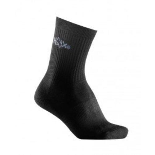 HAIX Multifunctionele sokken