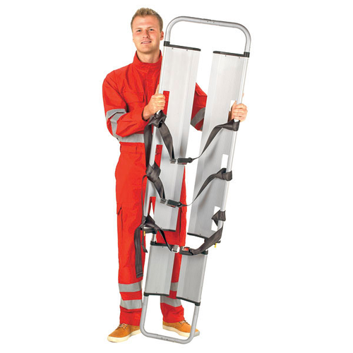 Lifeguard RESQ-Scoop Schepbrancard