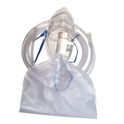 Zuurstofmasker Non Rebreathing, kind