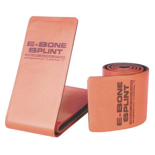Lifeguard E-Bone splint standaard
