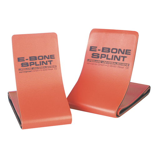 Lifeguard E-Bone splint  XXL