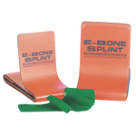 Lifeguard E-Bone splint Mini