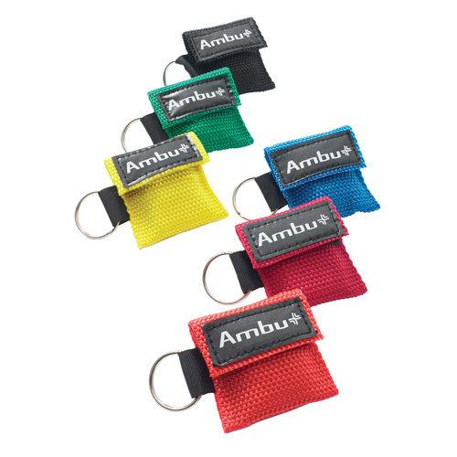 AMBU Life Key (Kiss of Life)