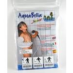 AquaBella Douchefolie