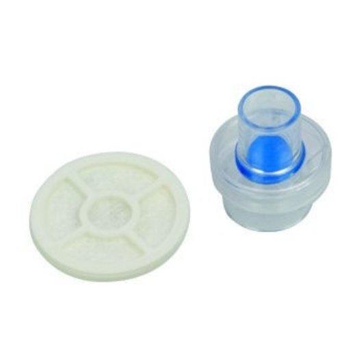 Sanaplast Ventiel en filter voor de Pocket mask