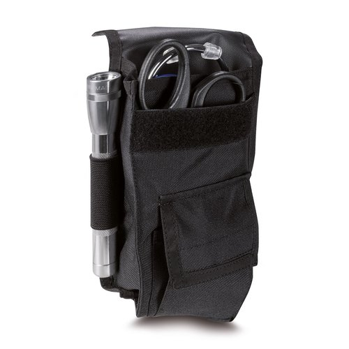 PAX Stethoscoop holster