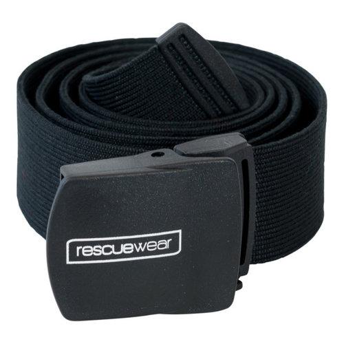 Rescuewear Riem,zwart