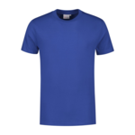 Santino T-shirt Joy, kobaltblauw