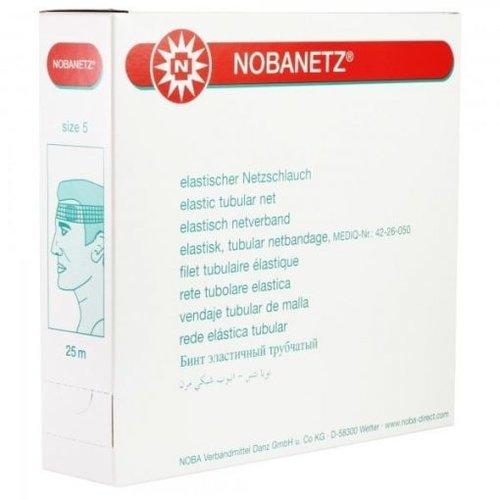 NOBA Netverband NOBANETZ Nr. 3 onderbeen