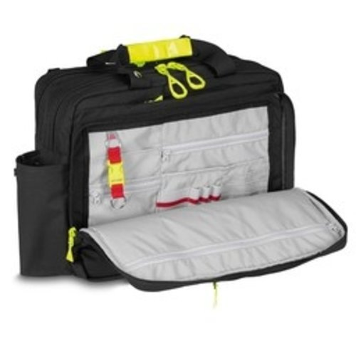 PAX Office Bag