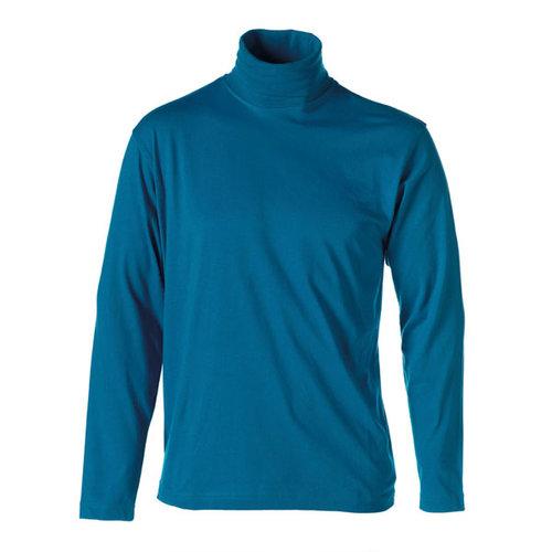 Rescuewear Pully, enamelblauw
