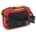 PAX Kangaroo-Bag XL - Medische Heuptas