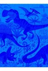 LONDJI BARCELONA Londji puzzel - Discover the dinosaurs