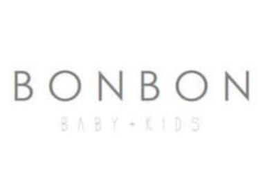 BONBON BABY&KIDS