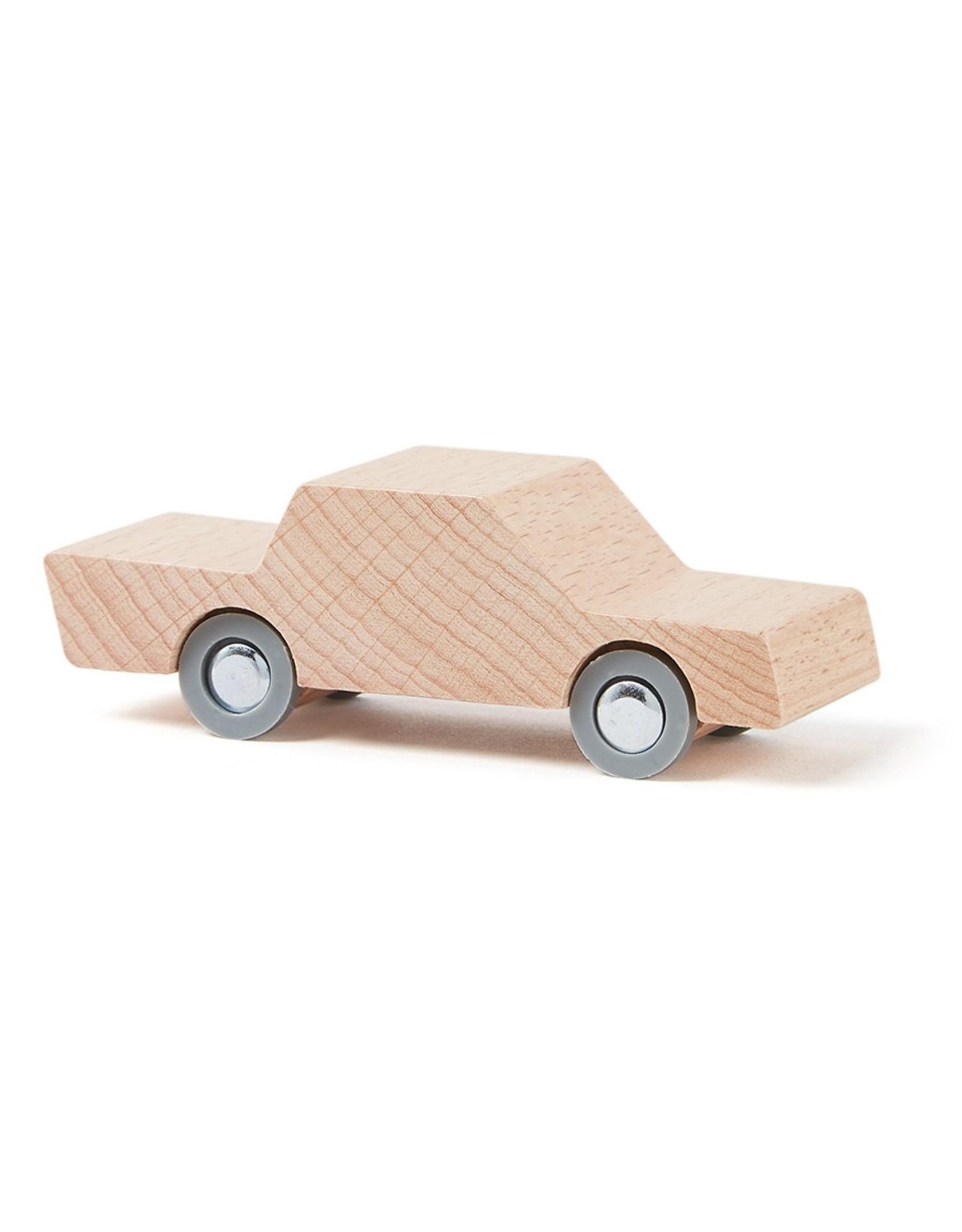 WAYTOPLAY Waytoplay - Heen en weer auto