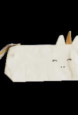 FABELAB Fabelab pencil case - Unicorn