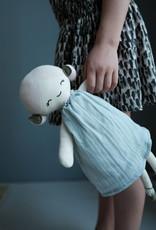 FABELAB Fabelab - Big doll - Apple