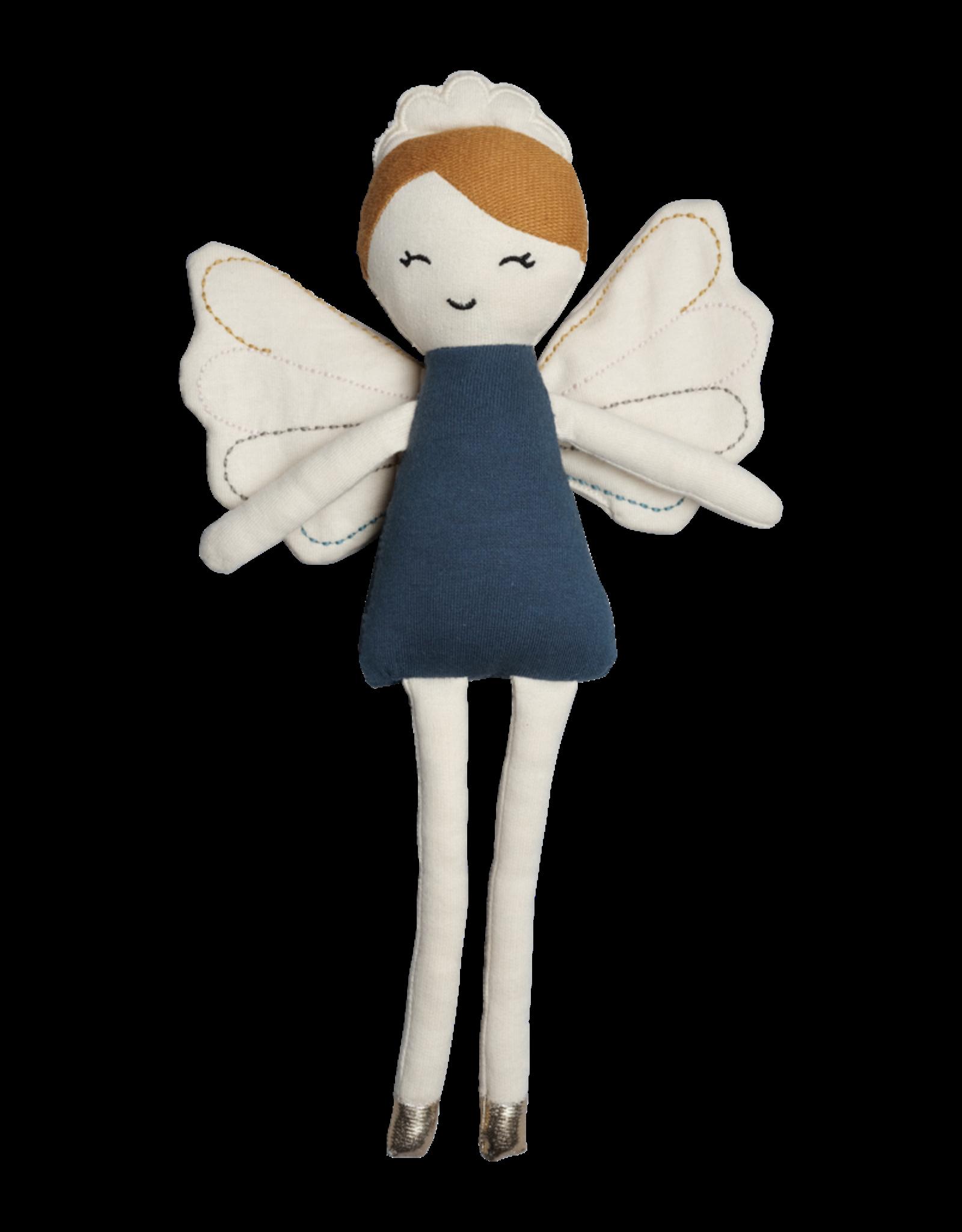 FABELAB Fabelab doll - Rainbow Fairy